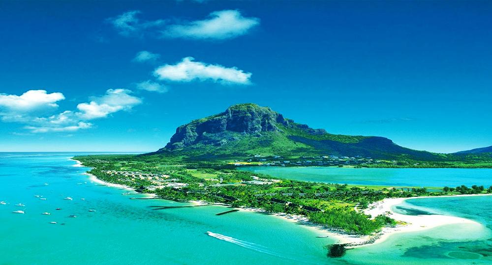 موريشيوس تطلق تأشيرة جديدة صالحة لمدة عام وقابلة للتجديد لإنعاش السياحة