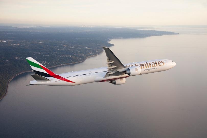 طيران الإمارات: تشغيل رحلة يومية إلى الخرطوم بدءا من 9 مارس الجاري