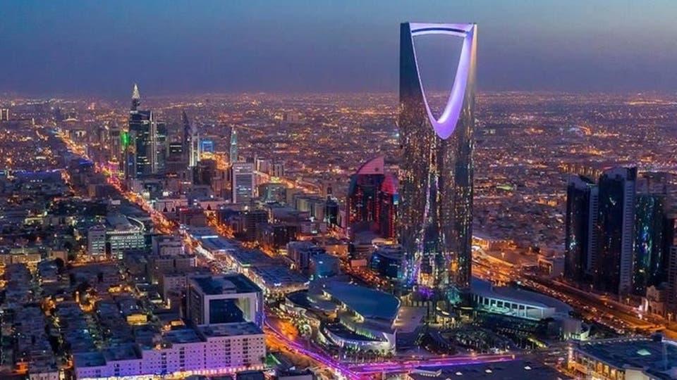 وزارة الداخلية السعودية: إقرار حظر التجول الكامل في 9 مدن ومحافظات جديدة